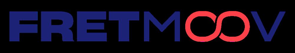 logo fretmoov grand